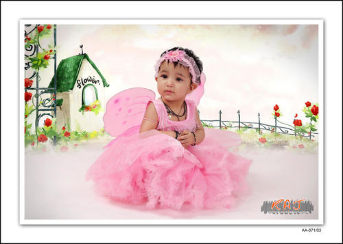 kids-photoshoot-2