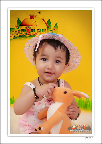 kids-photoshoot-3