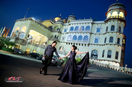 prewedding-photoshoot-21