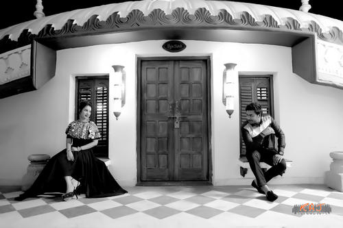 prewedding-photoshoot-22