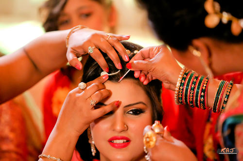 Wedding Photoshoot, Wedding Photography, Wedding Photographers, Candid Photography, Raj Studio photos