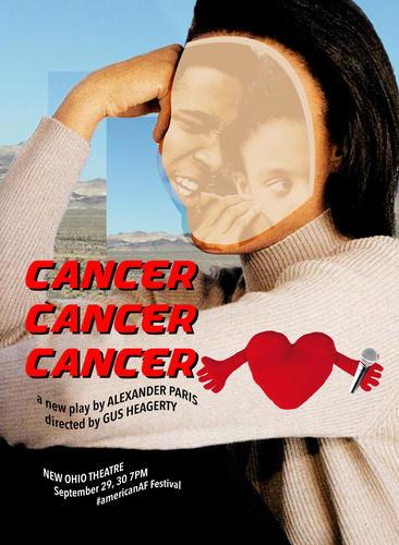 CANCERCANCERCANCER_draft5