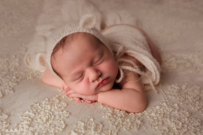 Newborn Photographer Willaston - What Products I Have To Offer