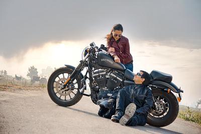 Chavvi & Anshul