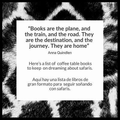 Libros favoritos 3 | Favourite books 3