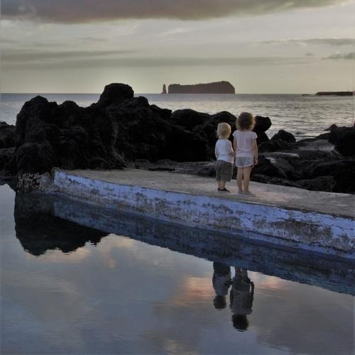 Portugal/Azores