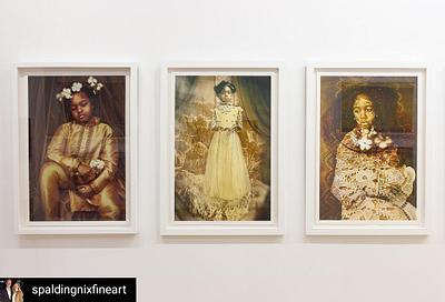 Fall Art Exhibitions 2021