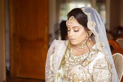 Lehasha wedding