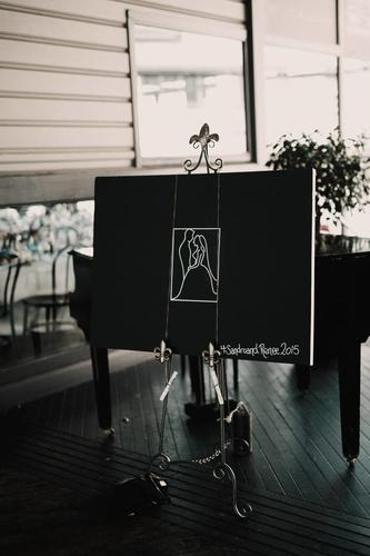 Chalk and Cheese Photography