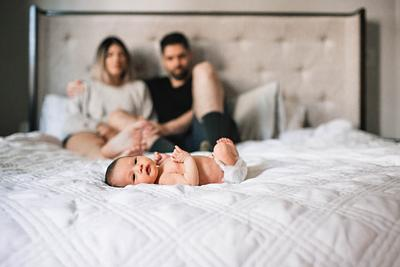 Gemma Newborn