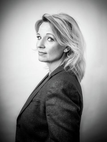 mr. Brenda Verrijk - Bestsupport08