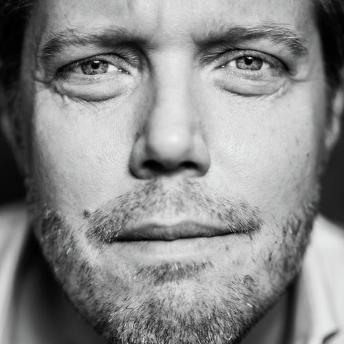 Marco van Dam - Partner bij SmitDeVries