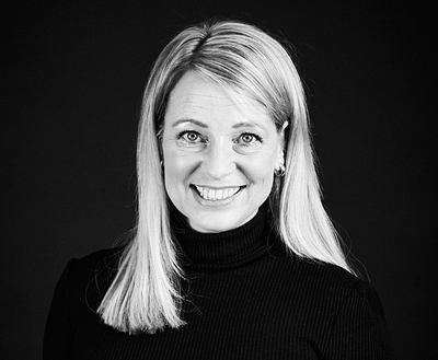 Brenda Verrijk