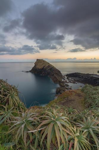 São Miguel Açores
