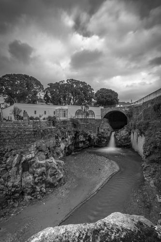 Ribeira Grande - São Miguel Açores