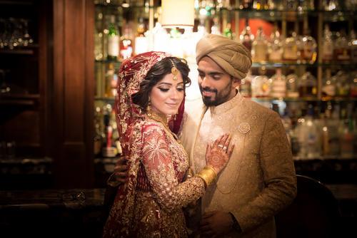 Hafza Malik