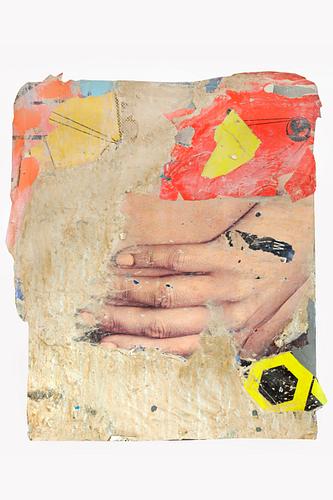 Skin_Técnica Mista S/Cartazes_58x65cm