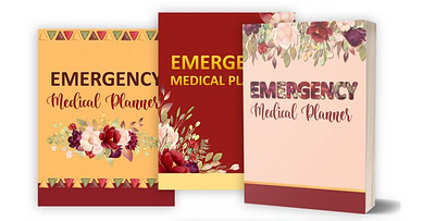 Emergency Medical Planner