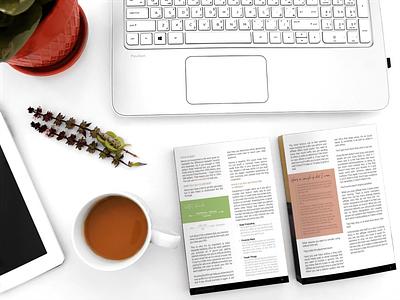 Affiliate Marketing Side Hustle: Better Systems, Better Bottom Line!