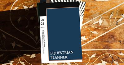 Horse Maintenance Journal