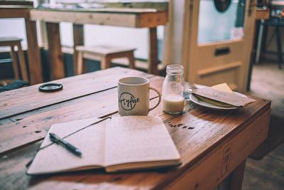5 Hobbies You Should Journal For