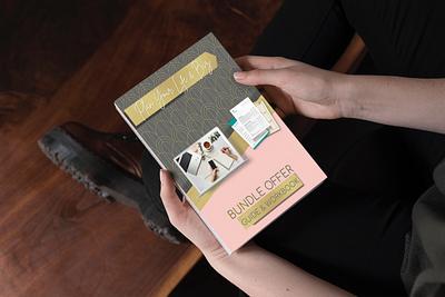 Bundle Offer Guide & Workbook