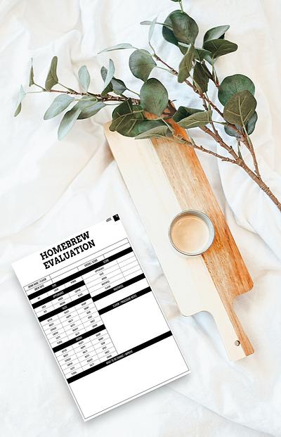 Fermentation Planner