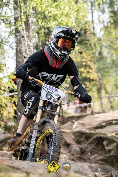 Sappee Bike Fest 2019 / lauantai
