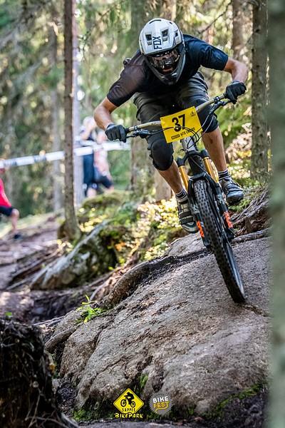 Sappee Bike Fest 2019 / sunnuntai