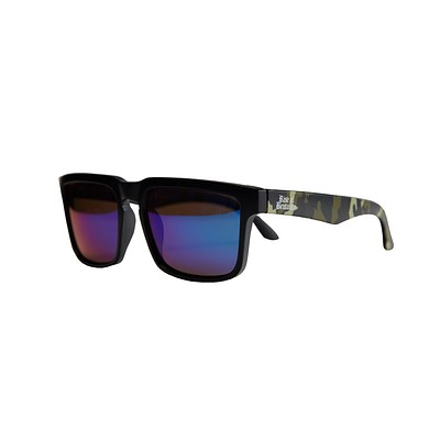 Rise of Brutality Sunglasses