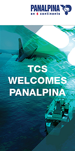 Panalpina-Wall-Branding-Standee-1_Welcome to Panalpina Final