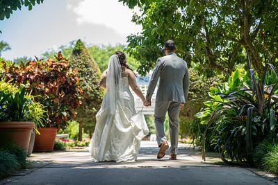 Michel Wedding