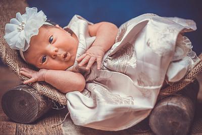 Julieta Newborn Gallery