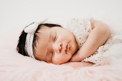 Cady Newborn