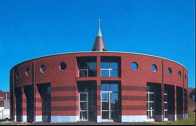 St. Theresia Kerk