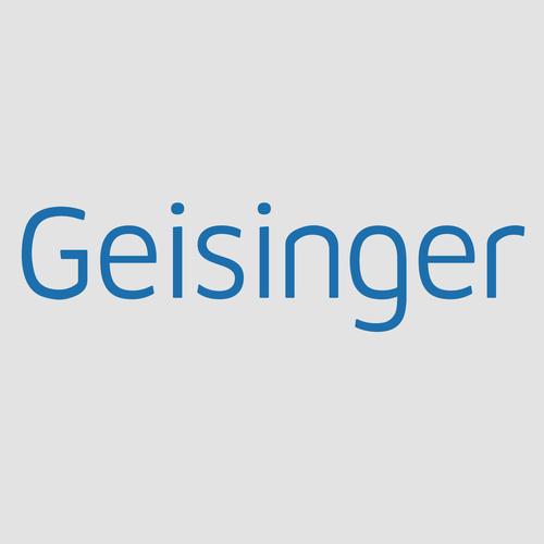 GEISINGER
