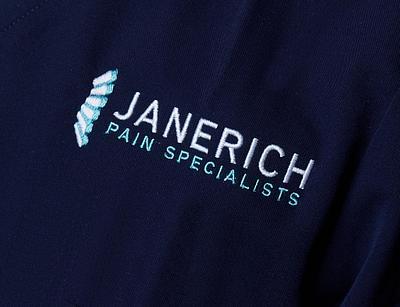 Janerich & Associates