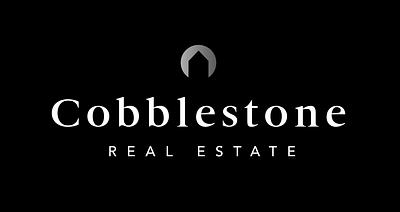 Cobblestone Real Estate