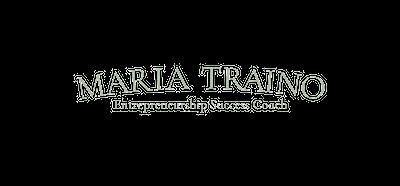Maria Traino