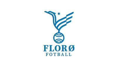 FLORØFOTBALL
