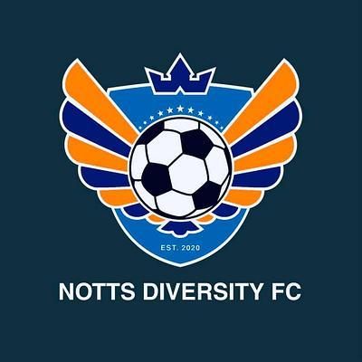Notts Diversity FC