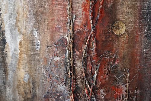 Detail - Reach