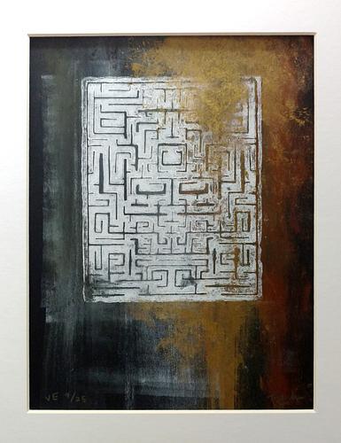Labyrinth III