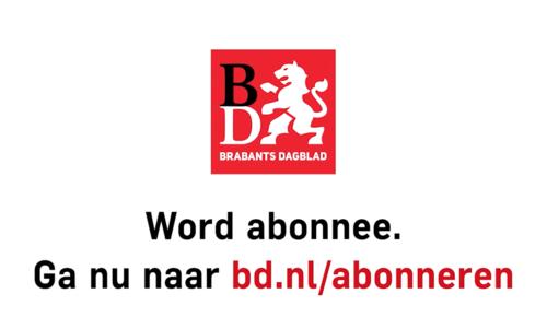 Lezers testimonials: Brabants Dagblad