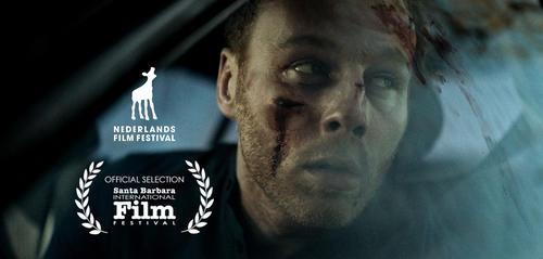 ONGELUKJE / ACCIDENT (2018) | short film