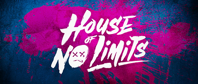 HOUSE OF NO LIMITS | online film
