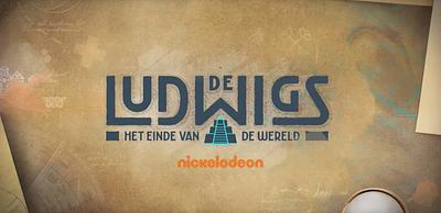 DE LUDWIGS | tv-serie
