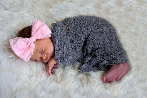 Willow Newborn