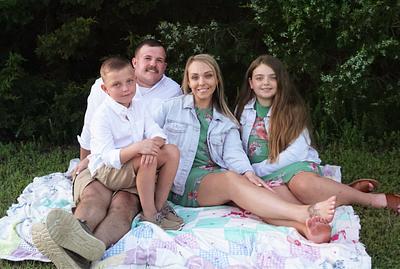 Haily-Family