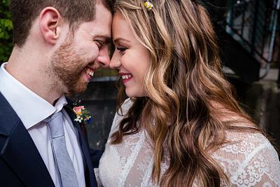 Couples, Wedding, Engagement